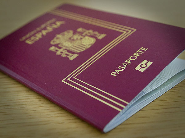 New Spanish property and residency visa comes into effect