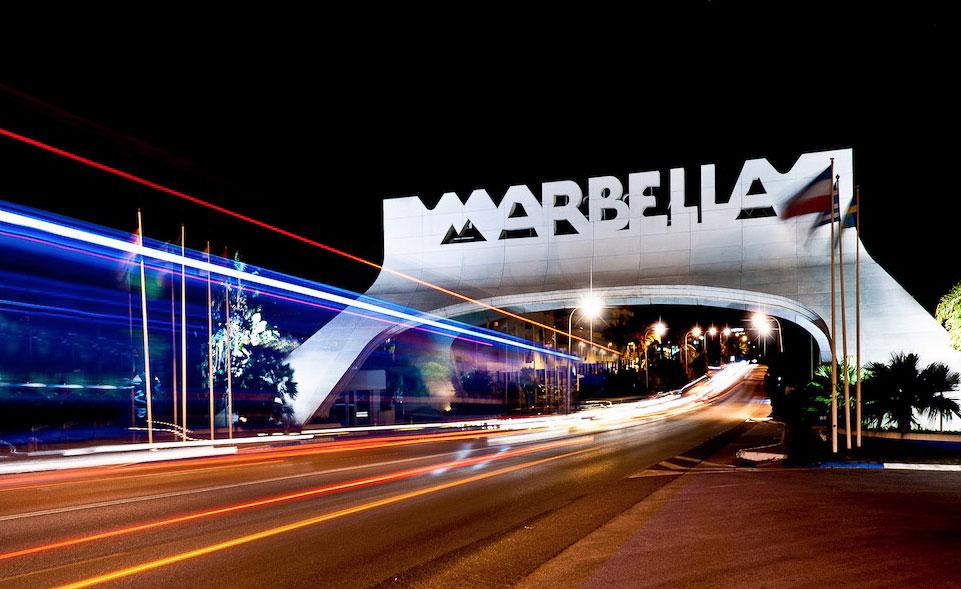 Andalucía leads Spanish property sales