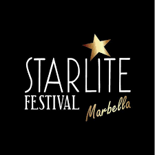 It's Back! The Starlite Festival returns for another exciting year