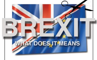 What will Brexit mean to British wanting to buy Spanish property?