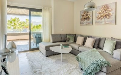 Top tips for selling your property on the Costa del Sol