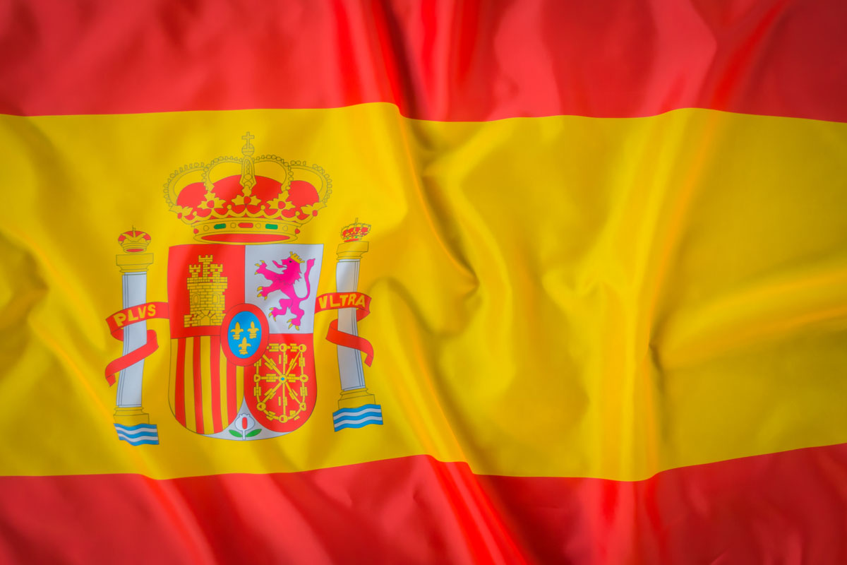 10 reasons Spain is the best holiday destination