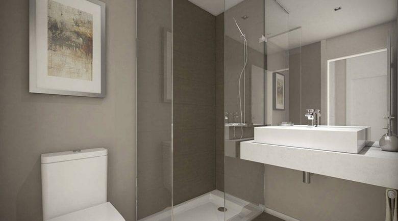 6-le-mirage-bathroom