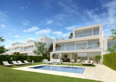 LaFinca-Sotogrande-private-optional-pool-759x600
