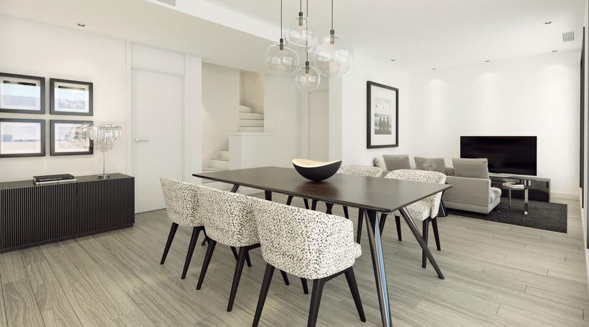 croppedCancelada_apartamentos_salon