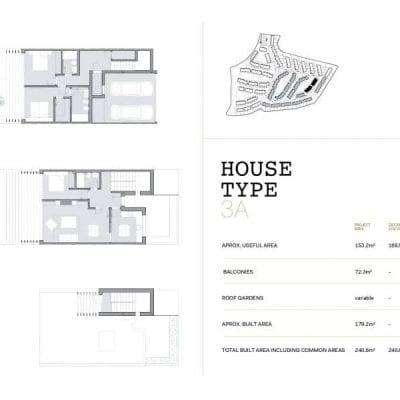 floor-plans3a-1-757x600
