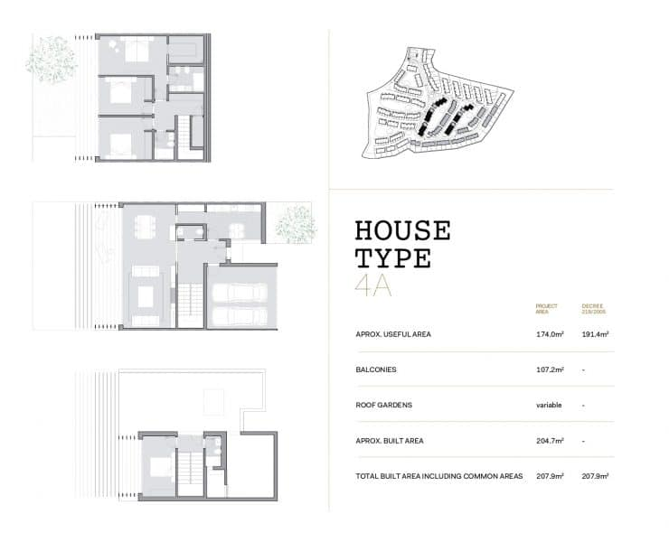 floor-plans4a-1-740x600
