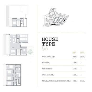 floor-plans5a-1-639x600