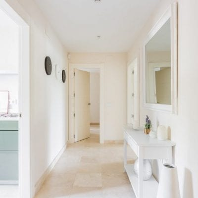 hallway-1-547x600