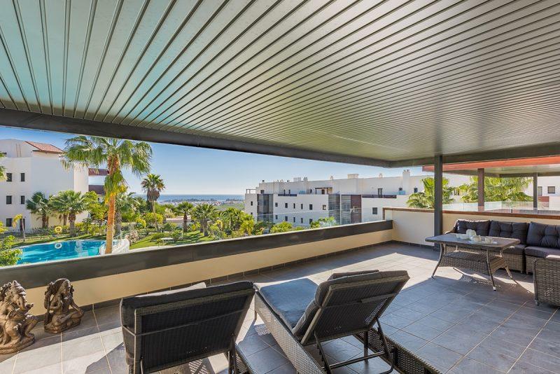 terrace-1-800x534