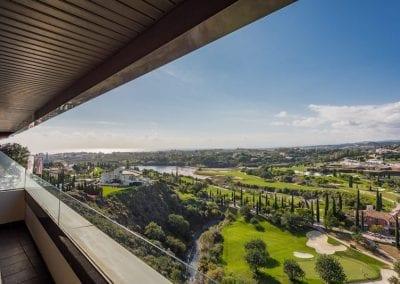 terrace-view2-1-800x534