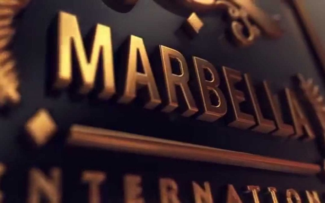 Marbella International Film Festival 2017