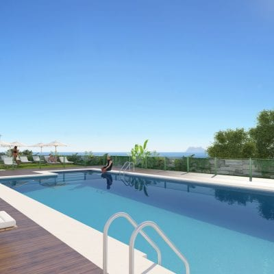Manilva_exterior_piscina-1