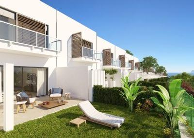 Manilva_exterior_terrazas_1-1