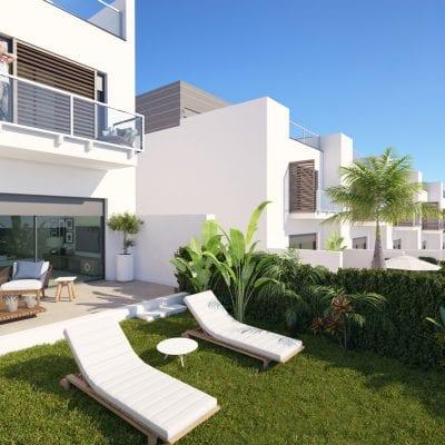 Manilva_exterior_terrazas_2-1