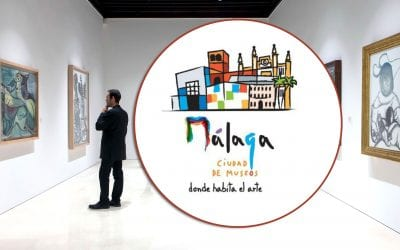 Five great museums in Malaga