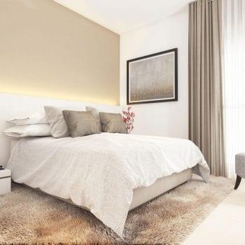 Manilva-2-Dormitorio-1920x1081