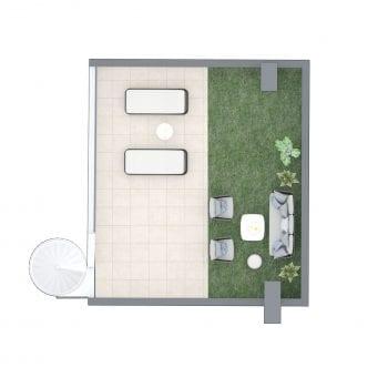Manilva-2-Plano-solarium-2-dormitorios-1