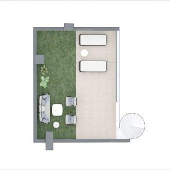 Manilva-2-Plano-solarium-3-dormitorios-1
