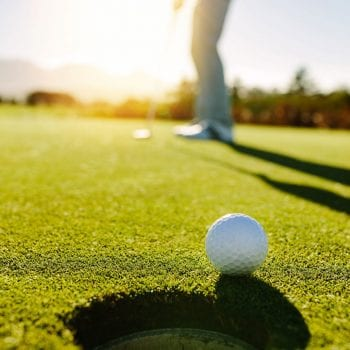 golf-1280x1920