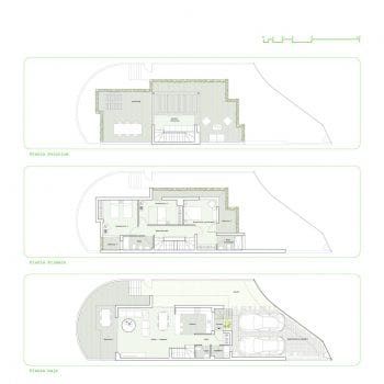 oak47-floorplan1-1920x1301