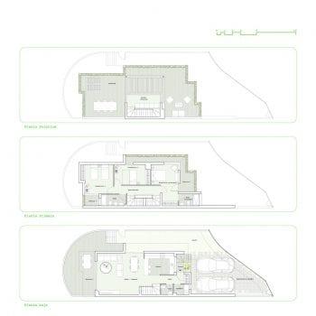 oak47-floorplan1-1920x1301
