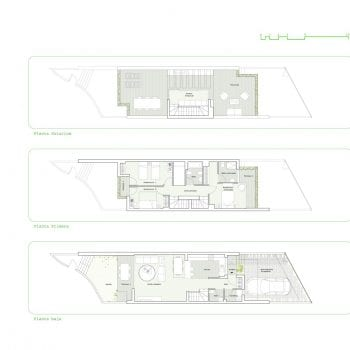 oak47-floorplan2-1920x1301