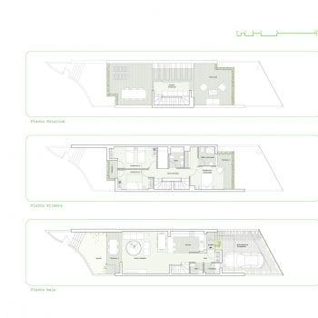 oak47-floorplan2-1920x1301