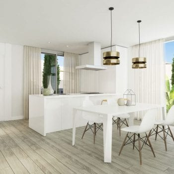 Oceana-View-Interior-adosado-cocina-1920x1081