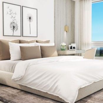 Oceana-View-Interior-adosado-dormitorio-1920x1081