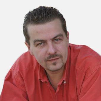 Raphael Vanbersy