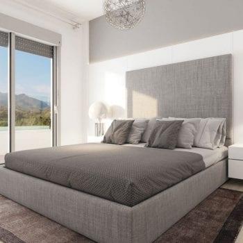 OG_Adosado_dormitorio-1920x1080