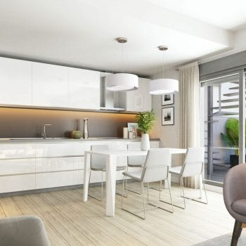 Ocena_apartamentos_cocina-1920x1080