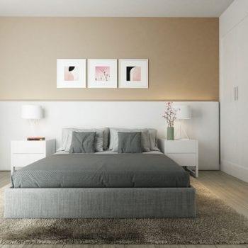 Ocena_apartamentos_dormitorios-1920x1080