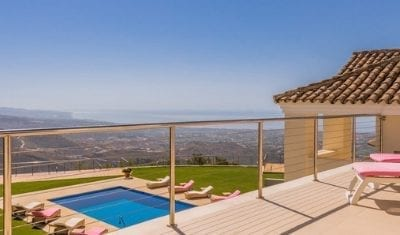 Your guide to buying property in La Zagaleta