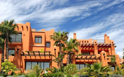 Buyers' guide to Marbella's Golden Mile