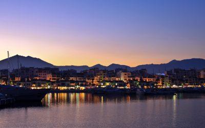 Best nightlife activities in Marbella and its Golden Mile