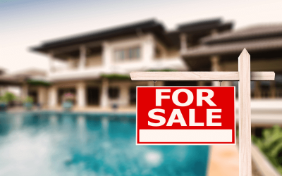 Marbella property buying guide:                                          How to find your dream home in the sun
