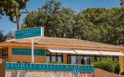 Want to buy property in Marbella? 5 reasons to choose us as your estate agent